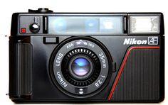 nikon f2 camera shutter button - Recherche Google