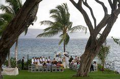 11.5_Jessica_Matt_Sugarmans_Estate_Wedding_Tad_Craig_Photography_Maui_Wedding_Photography