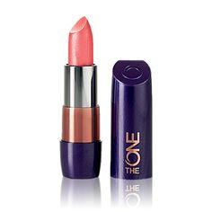 The ONE 5 in 1 Color Stylist Lipstick Wax f504845e1d