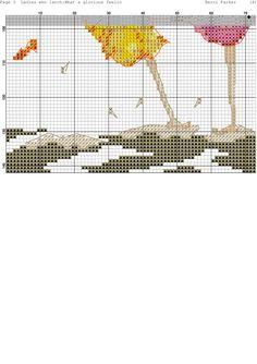 Ladies_who_lanch-What_a_glorious_feelin-003.jpg 2,066×2,924 píxeles