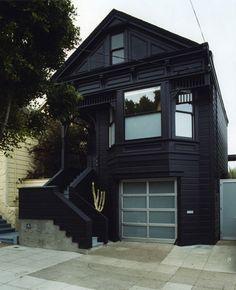 avant garde gothic