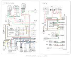 Rj11 Socket Wiring Diagram Australia in 2019 Diagram