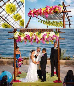 Google Image Result for http://exquisiteweddingsmagazine.com/wp-content/uploads/2010/09/admiral_kidd_club_wedding_1.jpg