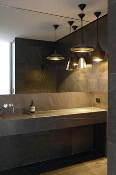 Robson Rak Architects - South Yarra