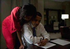 #michelle #obama