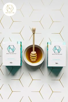 What's the difference between MGO, UMF and TA in honey? Sore Throat And Cough, Sooth Sore Throat, Manuka Honey, Raw Honey, Lower Glucose Levels, Australian Honey, Human Tissue, Honey Label, Best Honey