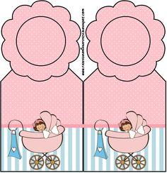 http://fazendoanossafesta.com.br/2013/07/cha-de-bebe-ou-cha-de-fraldas-menina-kit-completo-com-molduras-para-convites-rotulos-para-guloseimas-lembrancinhas-e-imagens.html/