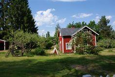 Google-kuvahaun tulos kohteessa http://www.lansi.fi/Headerkuvat/12/Sammatti_punainen_tupa1.jpg