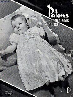 200 Best Vintage Knitting Books Vintage Crochet Books