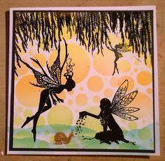Fairytalen kortteilut Moose Art, Animals, Animales, Animaux, Animal, Animais