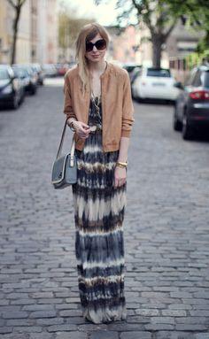bekleidet - modeblog & stylediary