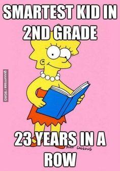 Simpsons Logic