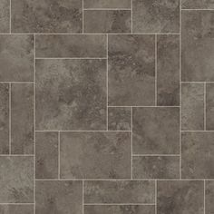 Get the look of limestone tiles with our durable and easy to maintain flooring range. Realistic limestone effect luxury vinyl tiles come in a range shades. Karndean Vinyl Flooring, Vinyl Tile Flooring, Vinyl Tiles, Stone Flooring, Floor Texture, 3d Texture, Tiles Texture, Stone Texture, Floor Patterns