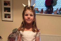 Grasshopper from James and the Giant Peach - 100 World Book Day costume ideas - Netmums Kids Book Character Costumes, Children's Book Characters, World Book Day Costumes, White Witch Costume, Witch Costumes, Jacqueline Wilson, Effie Trinket, Butterfly Costume, World Cancer Day