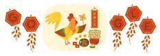 2017/1/27 新年快樂!New Year Eve! the last day of zodiac animal monkey!