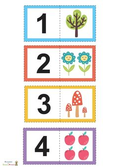 Preschool Learning Activities, Baby Learning, Alphabet Activities, Preschool Activities, Numbers For Toddlers, Body Parts Preschool, Learn Greek, School Posters, Math Numbers