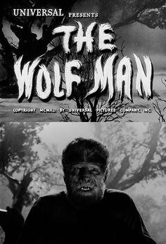 Bilderesultat for horror movie poster typography Best Horror Movies, Classic Horror Movies, Horror Movie Posters, Sci Fi Movies, Scary Movies, Old Movies, Vintage Movies, Classic Monster Movies, Classic Monsters