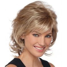 short hair styles for teens 90 and simple hairstyles for 50 1266 | 1266af23ed320685b2eb2948f87528a7