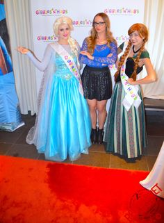 Elsa, Misty Kingma & Anna at Secret Room Event's Golden Globe Style Lounge #SREGoldenGlobes  Trips, Swag and Fun for Kids can be found at the Secret Room Events Golden Globe Celebrity Gift Suite #GoldenGlobes #CelebritySwag #GiftSuite  http://www.redcarpetreporttv.com/2015/01/11/trips-swag-and-fun-for-kids-can-be-found-at-the-secret-room-events-golden-globe-celebrity-gift-suite-goldenglobes-celebrityswag-giftsuite/