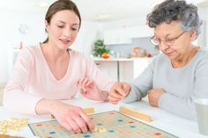 #philadelphia Playing Games Is a Great Way to Support Recovery for Aging Loved Ones: Reduce Hospital Readmission Rates in Philadelphia PA:…