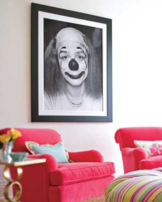 desire to inspire - desiretoinspire.net - Black & white photography