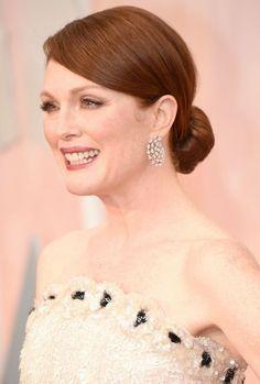 Oscars 2015 | Make Up https://urbanglamourous.wordpress.com/…/oscars-2015-make-up/ https://www.facebook.com/urbanglamourous #Beauty, #Beleza, #DakotaJohnson, #EmmaStone, #FelicityJones, #Glamour, #GwynethPaltrow, #JenniferAniston, #JulianneMoore, #LupitaNyongo, #MakeUp, #Maquilhagem, #MargotRobbie, #MarionCotillard, #NaomiWatts, #NicoleKidman, #Oscars2015, #RosamundPike, #ScarlettJohansson, #SiennaMiller, #Tendências