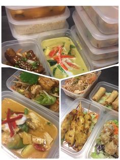 Contactless payment on Delivery or Collection Sambal Sauce, Tamarind Sauce, Sate Ayam, Cooking With Coconut Milk, Fine Beans, Sweet Corn Cakes, Pad Thai Sauce, Chilli Paste, Sweet Chilli Sauce