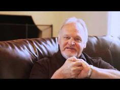 Brilliant Thoughts with Graham Cooke: Episode 4 - YouTube