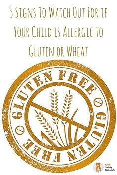 - Written by a Dietitian with Celiac Disease Living gluten-free (GF) can be a challenge, even for a dietitian. Celiac disease is an autoimmune. Gluten Free Logo, Gluten Free Food List, Gluten Free Snacks, Gluten Free Cooking, Gluten Free Recipes, Paleo Recipes, Cooking With Ghee, Veggie Bars, Veggie Snacks