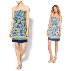 lilly pulitzer matyson dress S NWT Brand new with tags size small ❌ sorry no trades - price is firm even if bundled ❌ Lilly Pulitzer Dresses