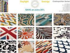 June Moon Furniture Store - Surya Rug Sale, $80.00 (http://www.junemoonfurniturestore.com/surya-rug-sale/)