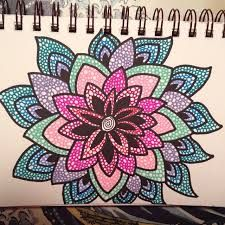 Cool Designs risultati immagini per cool designs to draw with sharpie flowers