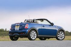 Mini Cooper Convertible Awesome https://www.mobmasker.com/mini-cooper-convertible-awesome/