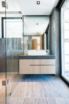 St John's Road Luxury Development, Cape Town, 2017 - Inhouse