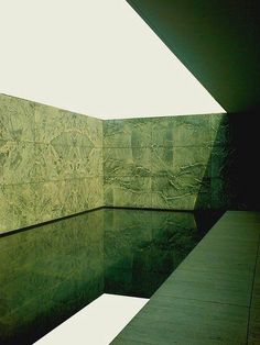 "theleoisallinthemind: "" Mies van der Rohe - Barcelona """