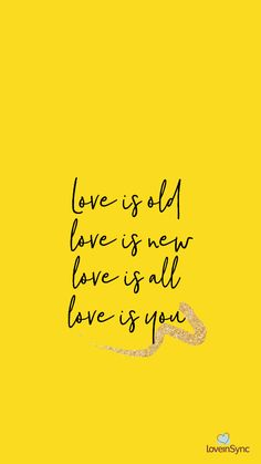 Positive Mindset, Positive Vibes, Self Development, Personal Development, New Love, Love You, Prayer Changes Things, Love Connection, Dating Coach