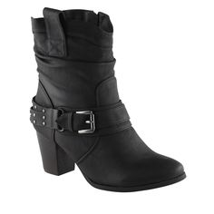 BAENA - women's mid boots boots for sale at ALDO Shoes.