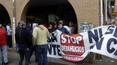 El Tribunal de Justicia de la Unión Europea (TJUE) ha dado vía libre a los jueces españoles para determinar si las cláusulas de un...