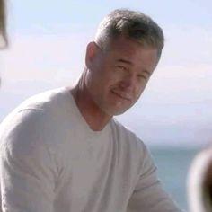 Mom Died, Eric Dane, Greys Anatomy, Beautiful Day, Sexy, Mens Tops, Twitter, Girls, Grey's Anatomy