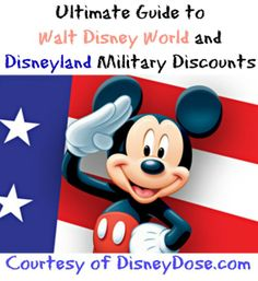 memorial day 2015 disney world
