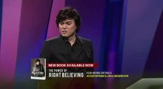 Watch Joseph Prince from Joseph Prince Ministries sermon videos free online! Today's Christian TV show broadcasts and all sermons from Joseph Prince. Joseph Prince Ministries, Lord And Savior, High School Students, Ministry, Jesus Christ, Christianity, Wisdom, Meet, Faith