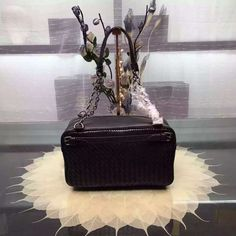 bottega veneta Bag, ID : 53658(FORSALE:a@yybags.com), prezzi borse bottega veneta, bottega veneta bag review, bottega veneta wallet 喔`覆喔勦覆, bottega veneta online purse shopping, bottega veneta briefcase for women, bottega veneta lamp, bottega veneta leather handbags sale, bottega veneta stuttgart, bottega veneta for men #bottegavenetaBag #bottegaveneta #銉溿儍銉嗐偓 #銉欍儘銈�