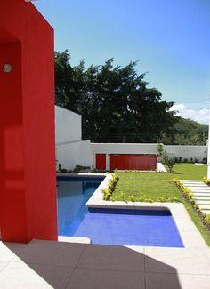 Hermosa casa en el Zapote, en fraccionamiento con vigilancia, C190m2, #casasencuernavaca