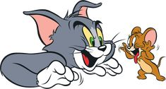 This high quality free PNG image without any background is about tom and jerry, tom, jerry, animated series, in 1940 and characters. Jerry Images, Tom And Jerry Pictures, Tom And Jerry Kids, Tom E Jerry, Classic Cartoon Characters, Classic Cartoons, Cute Cartoon Wallpapers, Cartoon Pics, Tom Und Jerry Cartoon