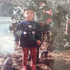 im falling for this handsome kid Monsta X, Handsome Kids, Park Sung Jin, Jae Day6, Bob The Builder, Boyfriend Pictures, Im Falling, Korean Bands, Korean Artist