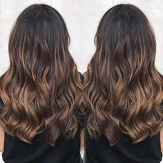 30+ Best Eye-catching And Lovely Ombre Hairstyles And Hair Colors Inspiration - Page 8 of 40 - Marble Kim Design Ombre Effect, Perfect Date, Ombre Color, Every Girl, Ombre Hair, Cool Eyes, Trendy Hairstyles, Hair Colors, Hair Trends