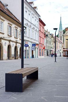 SMJ_Celje_2.2_streets_02 « Landscape Architecture Works | Landezine