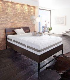 die besten 25 tonnentaschenfederkern matratze ideen auf pinterest matratze h3 boxspringbett. Black Bedroom Furniture Sets. Home Design Ideas