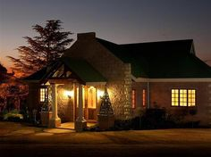 Clarens Andes Clarens Guesthouse South Africa, Africa The 4-star Andes Clarens Guesthouse offers comfort and convenience whether you're on business or holiday in Clarens. The property features a wide range of facilities to make your stay a pleasant experience. Car park, tours, smoking area are on the list of things guests can enjoy. Designed for comfort, selected guestrooms offer television LCD/plasma screen, fireplace, linens, private entrance, towels to ensure a restful nigh...