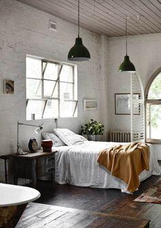 #HomeDecor #Bedroom